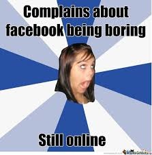 Annoying People Memes. Best Collection of Funny Annoying People ... via Relatably.com