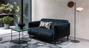 teeny tiny living room no problem from space enhancing furniture to clutter clearing storage solutions these small living room ideas will instantly