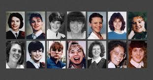 كندا - الذكرى التاسعة والعشرون لمقتل 14 شابة في حادث اطلاق نار