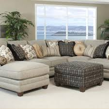 Most comfortable living room furniture Sectional Sofa Trespasaloncom Most Comfortable Living Room Furniture