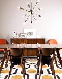 mid century light fixtures. Mid Century Modern Light Fixture How To Get The Aesthetic In Dining . Fixtures
