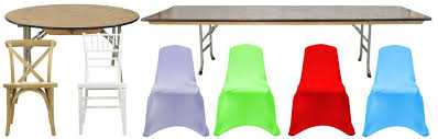 children tables and chairs tables chairs ikea childrens table and chairs uk