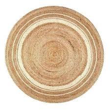 round sisal rug sisal runner rug uk