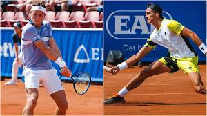ATP Bastad 2021 Finals: Casper Ruud vs Federico Coria Preview, Head to Head  and Prediction » FirstSportz