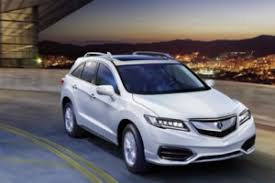 2018 acura rdx spy photos. interesting acura 2018 acura rdx redesign u0026 review inside acura rdx spy photos