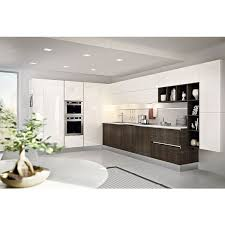 pedini eko loading zoom pedini kitchens
