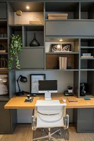 office cabinets design. dicas de decorao para o seu home office cabinets design