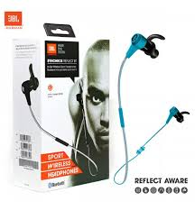 jbl headphones wireless gold. 15% off jbl synchros reflect bluetooth in ear sport headphones wireless (7 day\u0027s checking warranty) jbl gold r