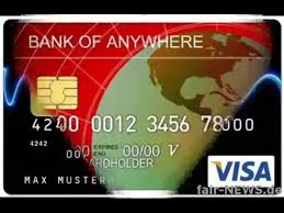Card Numbers And How To Credit Cvv Get