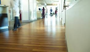 tarkett occasions laminate flooring gurus floor