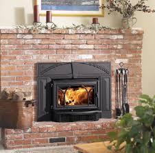 gas fireplace inserts fresno ca madera ca