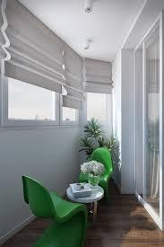 Bedroom Designs: 21 Sophisticated Bedroom Decor - Beds