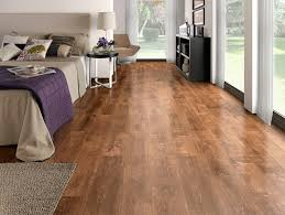 hardwood floors are more expensive