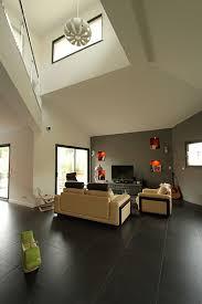 Wonderful ... Les Atouts Du0027une Grande Hauteur Sous Plafond ...