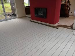 polypipe underfloor heating overlay boards