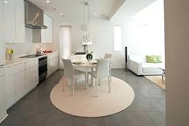 6 ft round rug modern round kitchen rugs 6 ft kitchenette modest 6 foot long rug 6 ft round rug