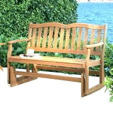 outdoor rocking bench outdoor glider bench patio glider bench outdoor swinging benches outdoor rocking chair outdoor outdoor rocking bench