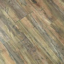 vinyl plank flooring cost install how much does labor to installation per square foot