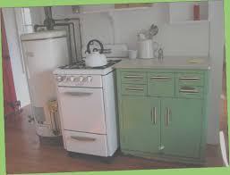 smart new retro kitchen appliances