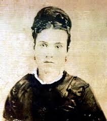 Jennie Kane Junkins (1849-1932) - Find A Grave Memorial