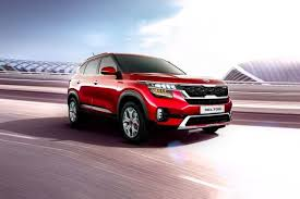 Kia Cars Price In India New Car Models 2019 Photos Specs