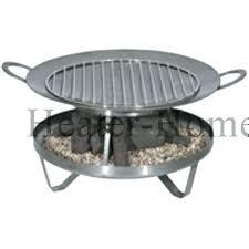 fire sense patio heater parts fire sense new frontier cook all grill patio heater parts fire