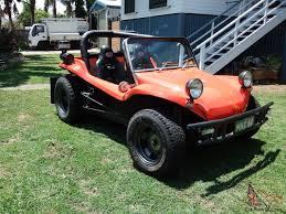 manx swb 1964 volkswagen vw buggy meyers manx swb 1964 volkswagen vw buggy