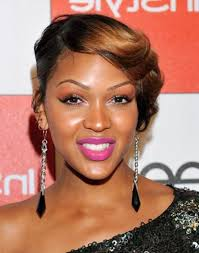 New Hair Style For Black Woman short haircuts black women 45 black hairstyles for short hair 4607 by wearticles.com