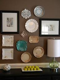 >15 decorative plates for wall art decorative wall plates in  decorative plates for wall art