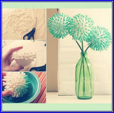 cute diys for your room diy crafts