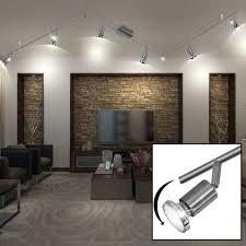 Schlafzimmer Lampe 650650 Schlafzimmer Lampe Led 24watt Decken