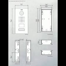 doorbird wiring diagram experience of wiring diagram \u2022 3-Way Switch Wiring Diagram at Isfd531 Wiring Diagram