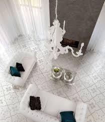 view in gallery porcelain floor tile living room ceramiche supergres jpg