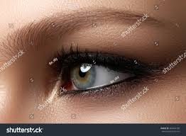 1500 1101 in 25 excellent creative eye makeup
