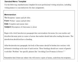 Informal Letters Personal Letter Heading Example Format For