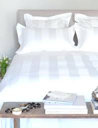 luxury cotton duvet covers luxury thread count white stripe duvet cover luxury white duvet covers