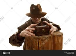 Image result for pictures of stealing treasure