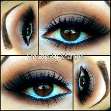 masterly dramatic g makeup dramatic g makeup plus images plus