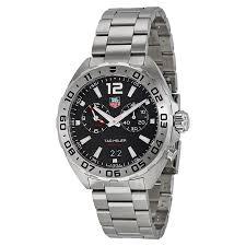 tag heuer formula 1 chronograph black dial men s watch waz111a tag heuer formula 1 chronograph black dial men s watch waz111a