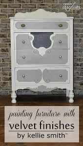 painted furniture blogs156 best DIY  Painted Furniture Design Asylum Blog images on