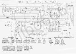 Yfm660r wiring diagram 05 wiring diagrams schematics