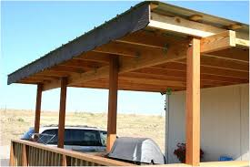 free standing patio cover diy. Fine Diy How To Build A Cover Over Patio  Awesome Free Standing Wood  Kits Throughout Diy S