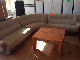2nd Hand Sofas For Sale In Durban used lounge furniture for sale