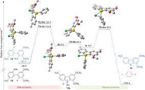 fluorobenzene mo diagram wiring diagram show fluorobenzene mo diagram wiring diagram datasource fluorobenzene mo diagram
