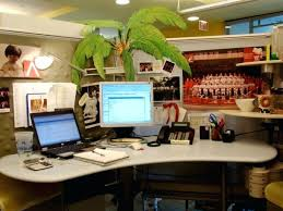 office cubicles decorating ideas. Cute Cubicle Decorating Ideas Large Size Of Office Buy Walls Organize My Cubicles