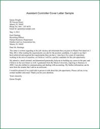 Typical Resume Cover Letter Dental Assistant Cover Letter Samples Templates Instructor