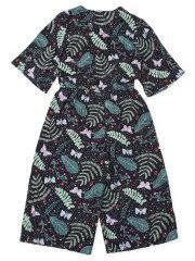 Платье для малыша <b>ORIGINAL MARINES</b> 9675680 в интернет ...