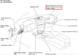 2016 toyota corolla fuse diagram 2016 image wiring toyota corolla questions my 2006 corolla le low beams drl on 2016 toyota corolla fuse diagram