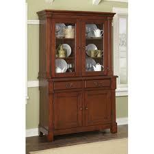 aspen home furniture reviews. Fine Home Aspen Home Furniture Reviews Modest With Photos Of Plans Free  Fresh On Ideas To