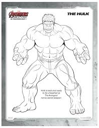 Print avengers coloring pages for free and color our avengers coloring! Free Printable Marvel Avengers Hulk Coloring Page Mama Likes This Avengers Coloring Marvel Coloring Superhero Coloring Pages